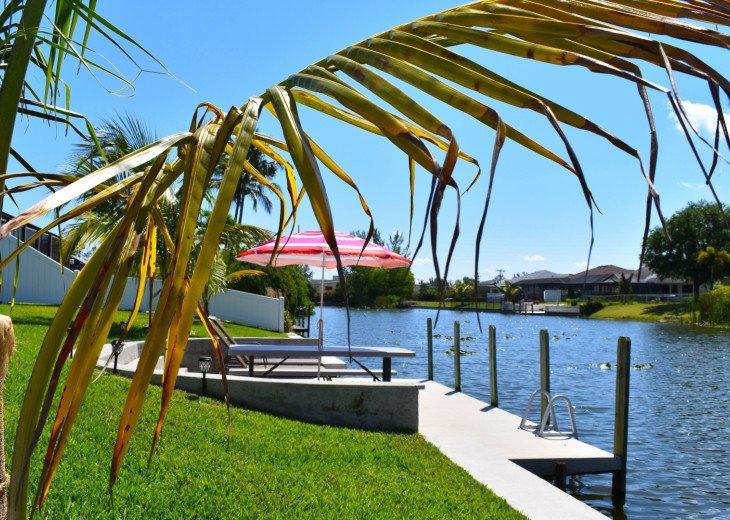 Villa Florida Sun - Waterfront, Kayaks, Southern Exposure 20% OFF in December #16