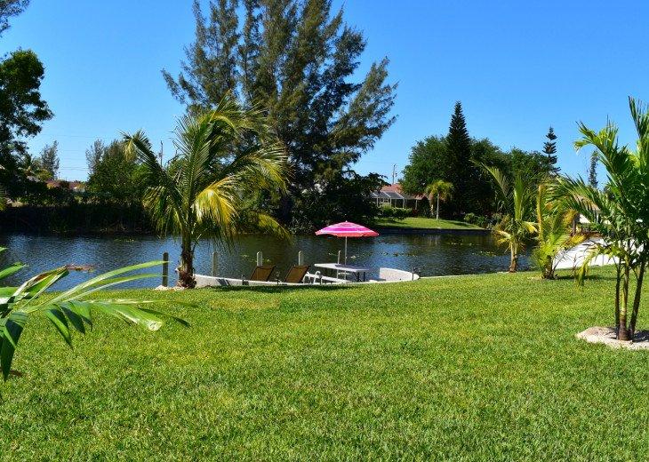 Villa Florida Sun - Waterfront, Kayaks, Southern Exposure 20% OFF in December #20