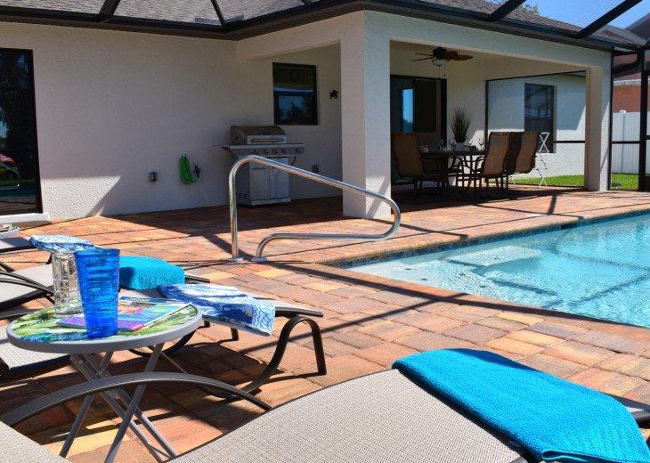 Villa Florida Sun - Waterfront, Kayaks, Southern Exposure 20% OFF in December #9