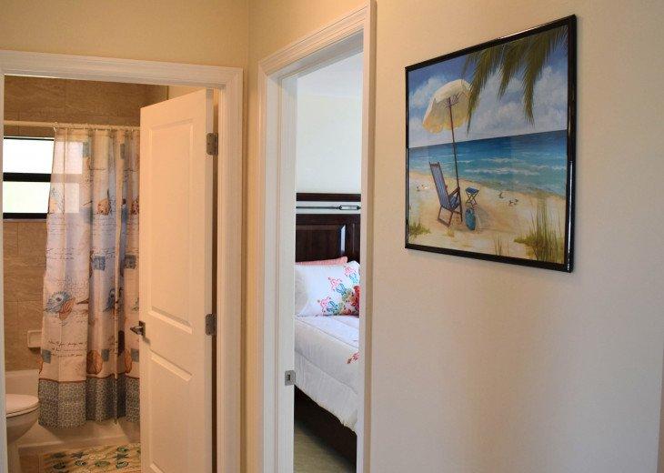 Villa Florida Sun - Waterfront, Kayaks, Southern Exposure 20% OFF in December #51