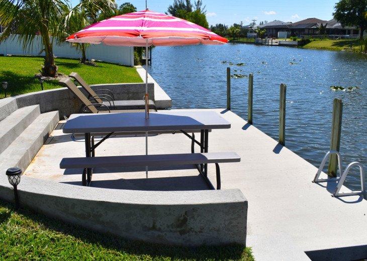 Villa Florida Sun - Waterfront, Kayaks, Southern Exposure 20% OFF in December #23