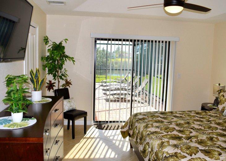 Villa Florida Sun - Waterfront, Kayaks, Southern Exposure 20% OFF in December #44