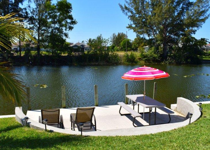 Villa Florida Sun - Waterfront, Kayaks, Southern Exposure 20% OFF in December #21