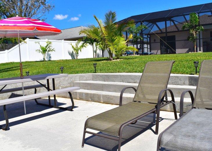 Villa Florida Sun - Waterfront, Kayaks, Southern Exposure 20% OFF in December #22