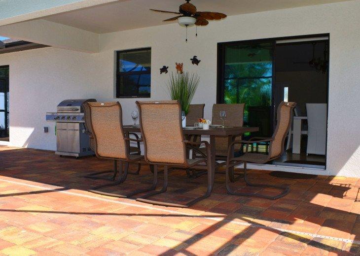 Villa Florida Sun - Waterfront, Kayaks, Southern Exposure 20% OFF in December #11