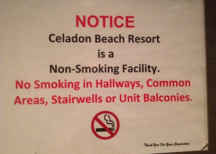Celadon Beach Unit 2106 #35