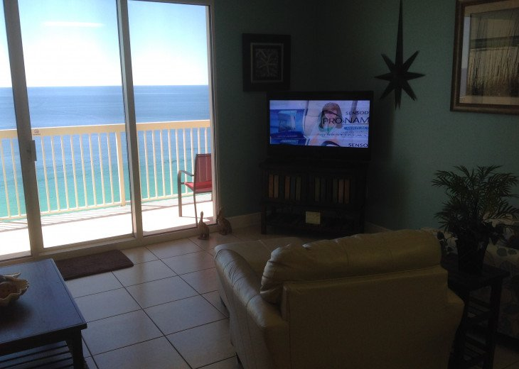 Celadon Beach Unit 2106 #19