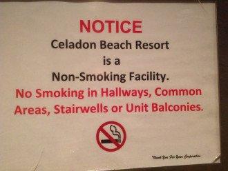 Celadon Beach Unit 2106 #1