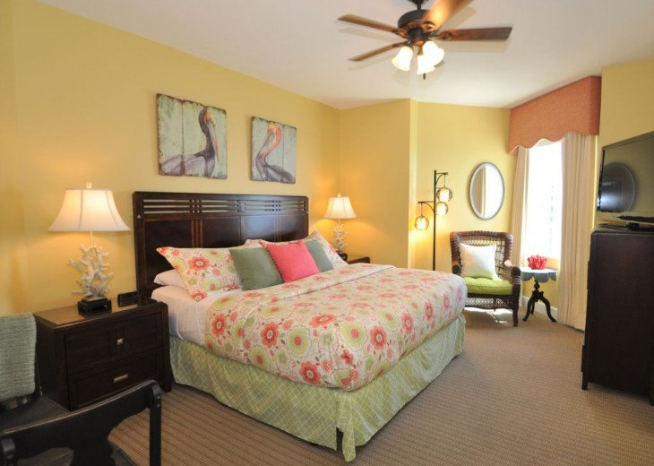 Emerald Coast Beach Vacations Offers You The Best Beach Properties on The Beach! #19
