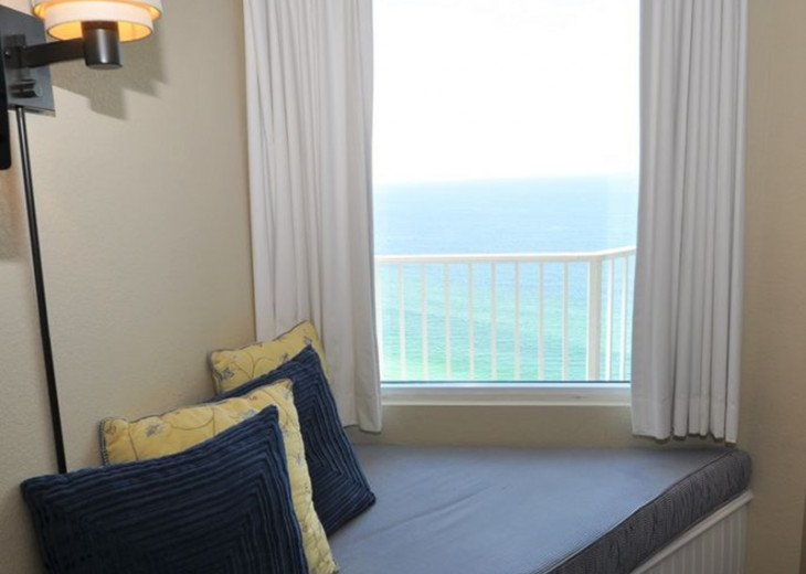 Emerald Coast Beach Vacations Offers You The Best Beach Properties on The Beach! #15
