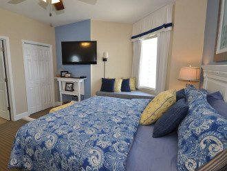 Emerald Coast Beach Vacations Offers You The Best Beach Properties on The Beach! #1