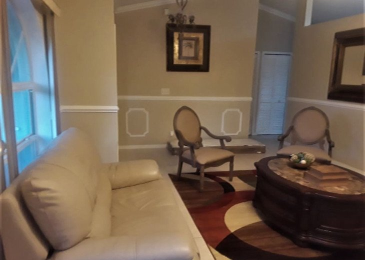 Tranquil West Palm Beach Acreage Getaway #11