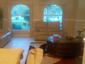 Tranquil West Palm Beach Acreage Getaway #1