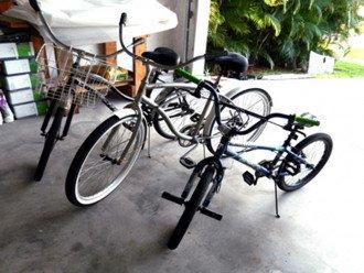5 Min Walk to South Beach, Restaurants, Shops, Mini-Putt...Wonderfully Located! #1