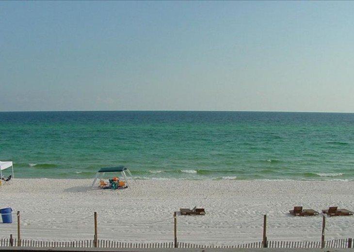 Breezy #25 - Beachfront Condo - Teacher/Military/Police Discount #2