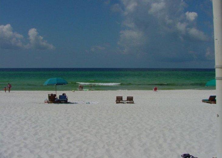 Breezy #25 - Beachfront Condo - Teacher/Military/Police Discount #17