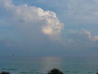 Breezy #25 - Beachfront Condo - Teacher/Military/Police Discount #1
