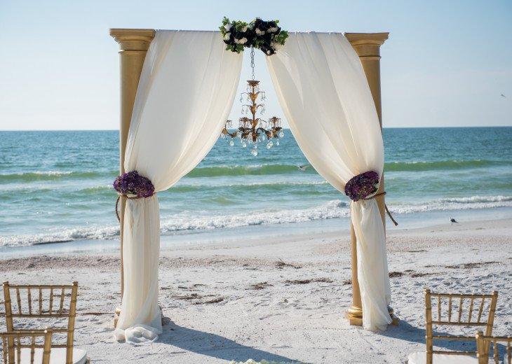 Sunset Inn & Cottages- 1 Bdrm/1 Bath-#1 on Trip Advisor- Treasure Island FL #65