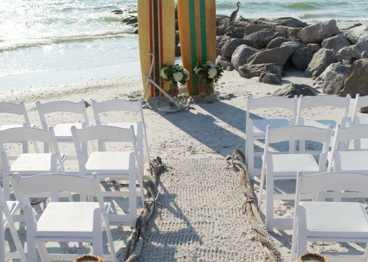 Sunset Inn & Cottages- 1 Bdrm/1 Bath-#1 on Trip Advisor- Treasure Island FL #68
