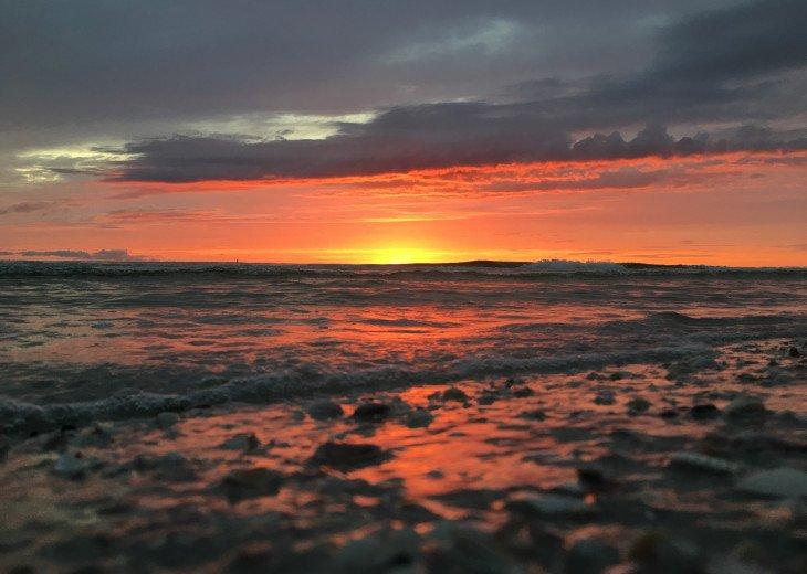 Sunset Inn & Cottages- 1 Bdrm/1 Bath-#1 on Trip Advisor- Treasure Island FL #50