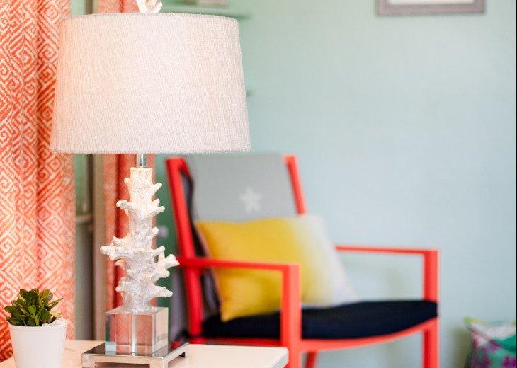Sunset Inn & Cottages- #1 on Trip Advisor in Treasure Island FL! #15