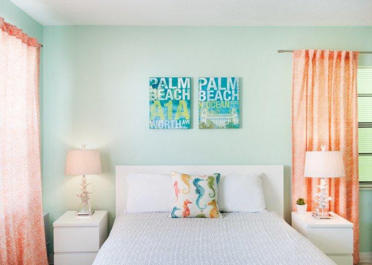 Sunset Inn & Cottages- #1 on Trip Advisor in Treasure Island FL! #8
