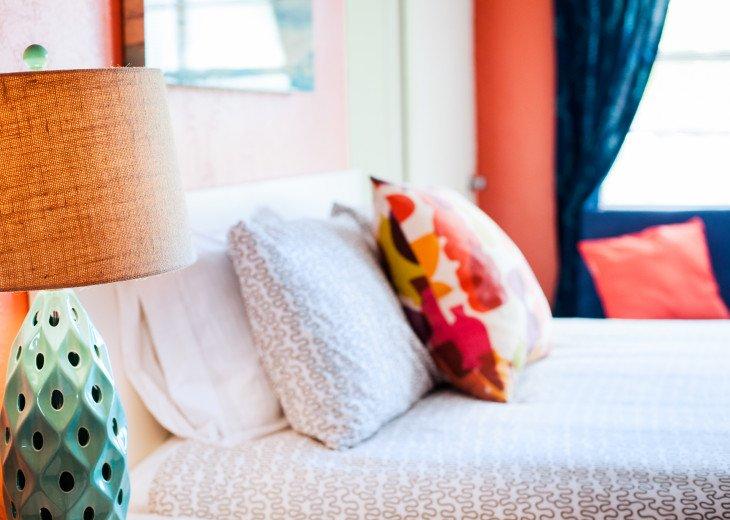 Sunset Inn & Cottages- #1 on Trip Advisor in Treasure Island FL! #7