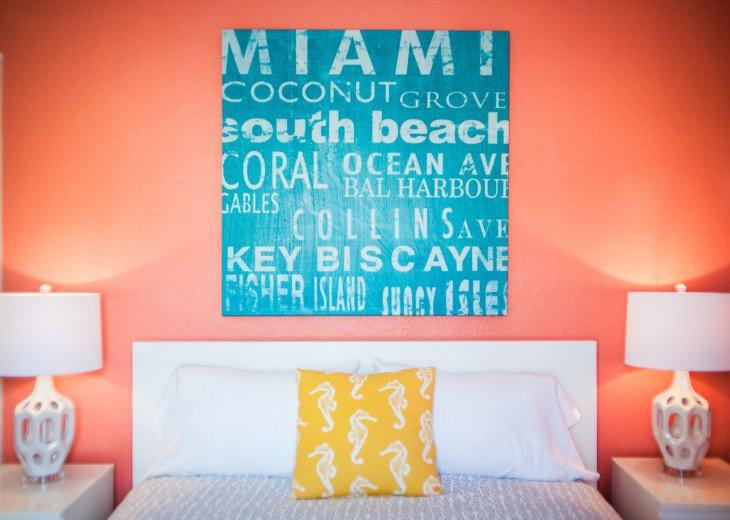 Sunset Inn & Cottages- #1 on Trip Advisor in Treasure Island FL! #4