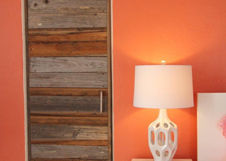 Sunset Inn & Cottages- #1 on Trip Advisor in Treasure Island FL! #12