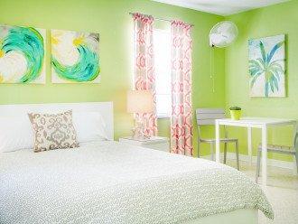 Sunset Inn & Cottages- #1 on Trip Advisor in Treasure Island FL! #1