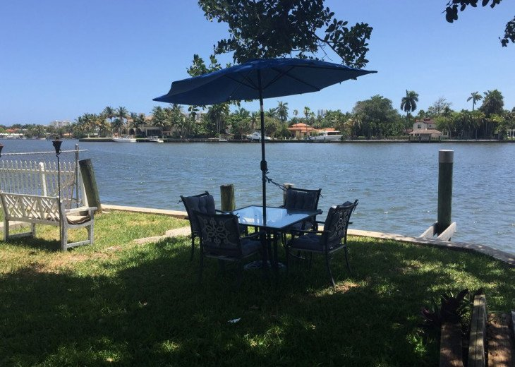 Exclusive Waterfront Home- 1-mile to beach, on Intercoastal, Heated Pool #21