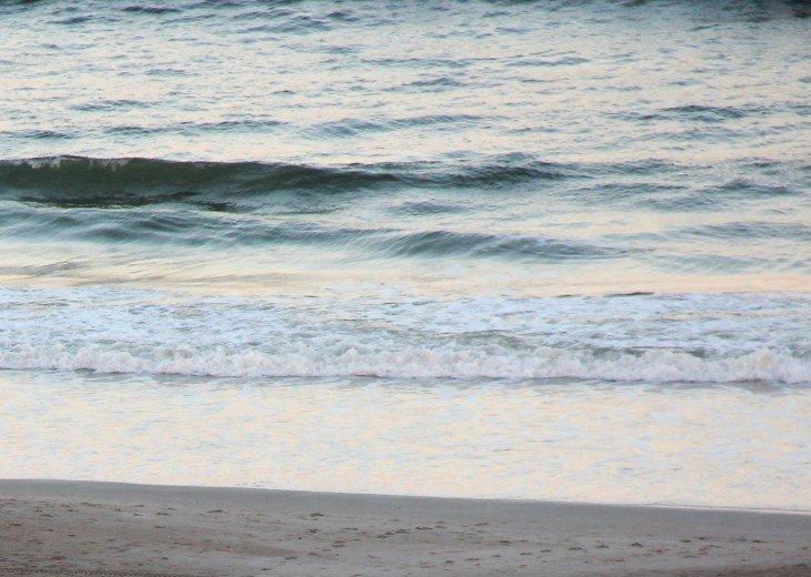 Sandcastles 315, Cocoa Beach, 2BR 2 ba #4