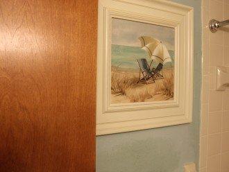 Sandcastles 315, Cocoa Beach, 2BR 2 ba #1