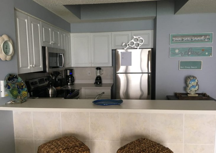 Majestic Sun: Pelican's Perch 907B, Destin Area, Florida Vacation Rental by Owne #16