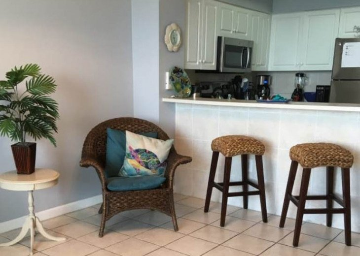 Majestic Sun: Pelican's Perch 907B, Destin Area, Florida Vacation Rental by Owne #17