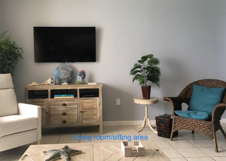 Majestic Sun: Pelican's Perch 907B, Destin Area, Florida Vacation Rental by Owne #18