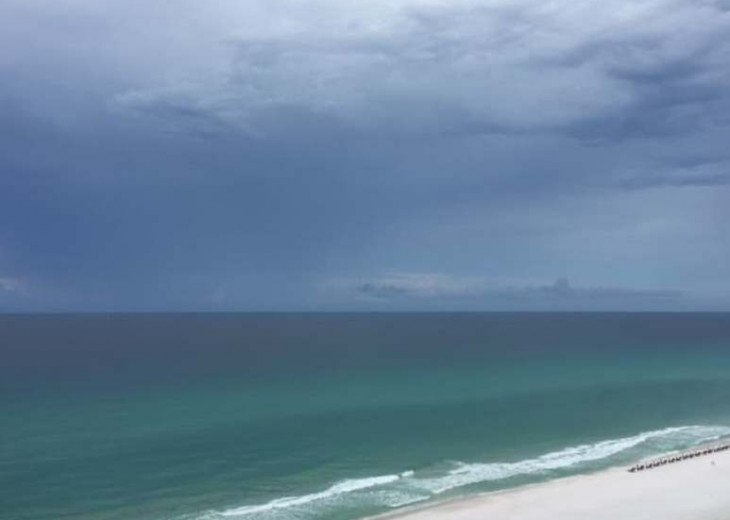 Majestic Sun: Pelican's Perch 907B, Destin Area, Florida Vacation Rental by Owne #2