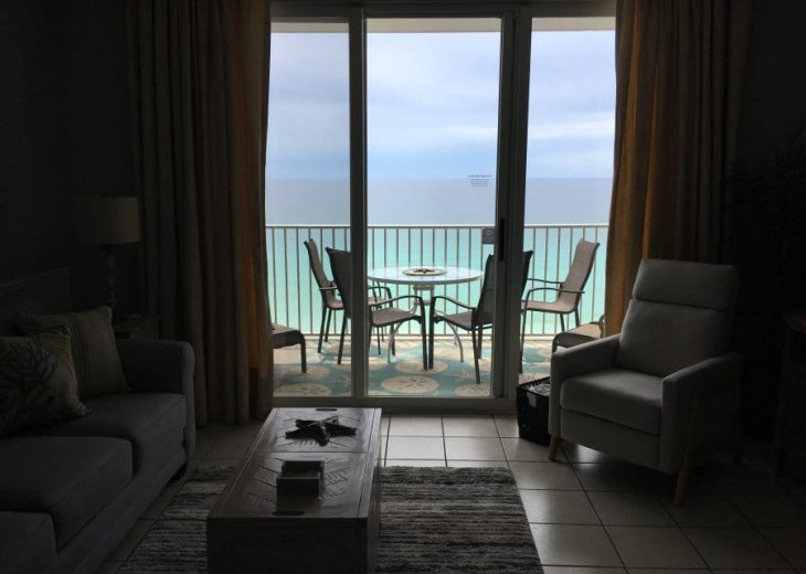 Majestic Sun: Pelican's Perch 907B, Destin Area, Florida Vacation Rental by Owne #22