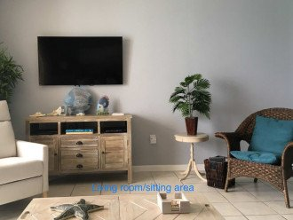 Majestic Sun: Pelican's Perch 907B, Destin Area, Florida Vacation Rental by Owne #1