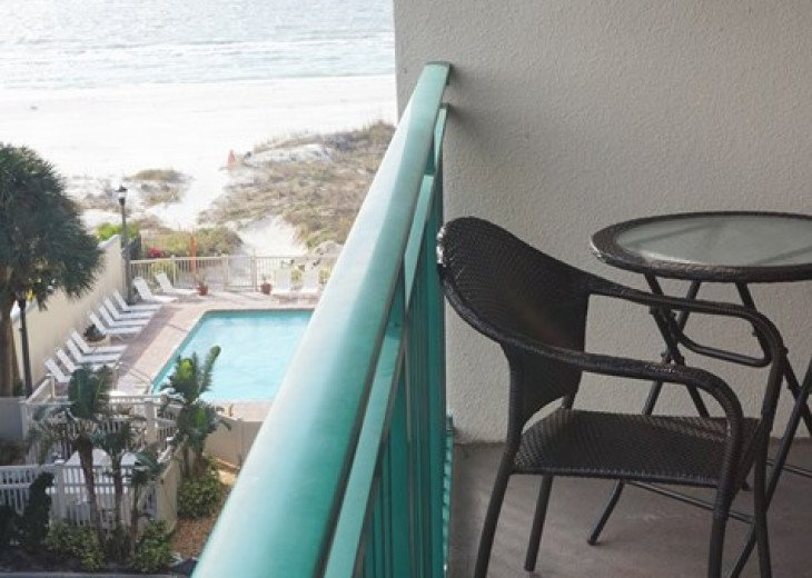 Vistas on the Gulf #13