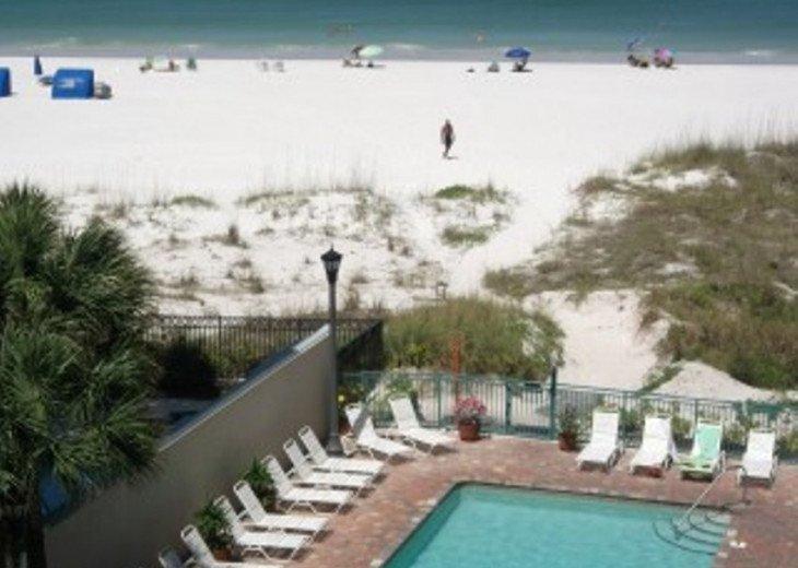 Vistas on the Gulf #16