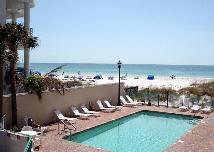 Vistas on the Gulf #15