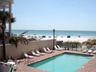 Vistas on the Gulf #1