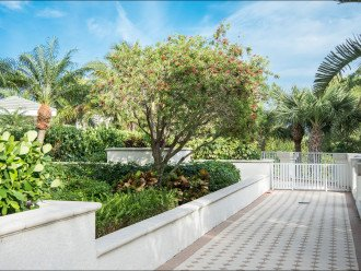 The Dunes of Naples - 3 BR/3 BA in the Cayman Building #1