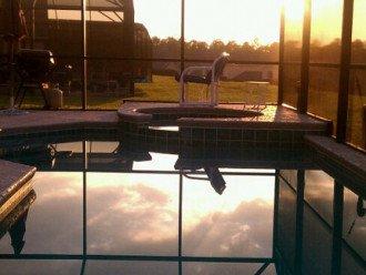 Sunrise Pleasure at Emerald Island Resort #1