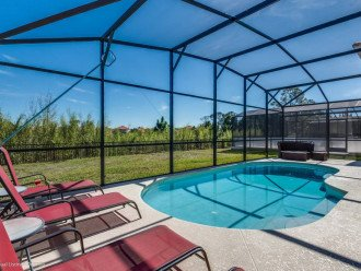 The perfect lake front vacation home for a large group! Sleep 12/13 Private Pool #1