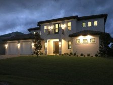 The One - Superior Family-Friendly 2-Story Mansion, 4 Suites on Spreader Canal #1