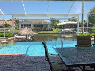 Caribbean Island Supreme Deluxe #1