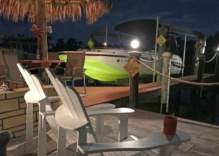 Caribbean Island Grand Deluxe #71