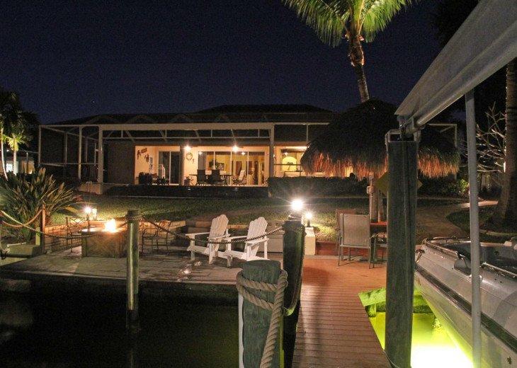 Caribbean Island Grand Deluxe #70
